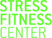 Stress Fitness Center
